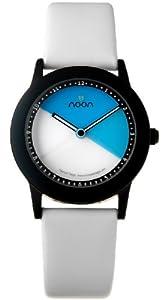 noon copenhagen Women's 36-009 Watch