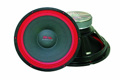 mr-dj-woofer-pa110-400-watt-subwoofer-black-red