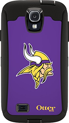 Minnesota Vikings Samsung Galaxy Gear, Vikings Samsung Galaxy Gear ...