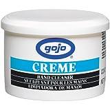 Economy Size Hand Cleaner Cream