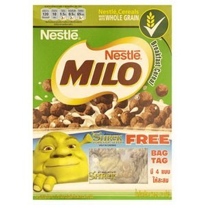 chocolate-milo-whole-grain-cereals-170-g2-packs