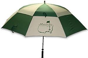 Masters Tournament Umbrella