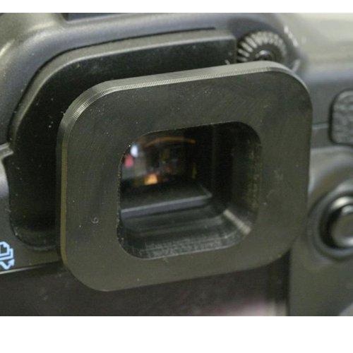 KIT MACRO TUBE SET TUBO FOTOCAMERACOMPATIBILE CON NIKON AI D3100 D3S D3000 D300
