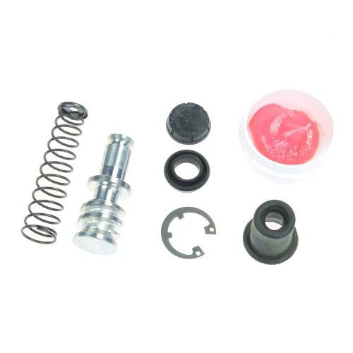 Tourmax 81600301 Brake Pump Repair Kit MSB-301