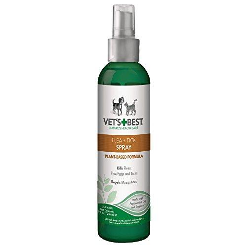 vets-best-natural-flea-tick-spray-for-pets-8-oz