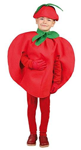 vestito-pomodoro-4-6-anni