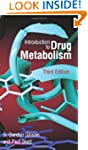 Introduction to Drug Metabolism - Thi...
