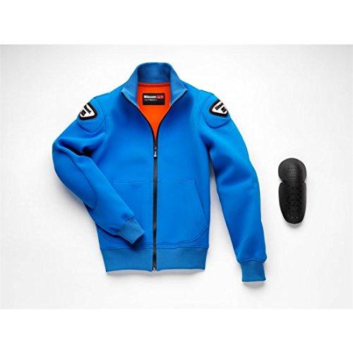 BLV205L - Veste Blauer Easy Man Azur L