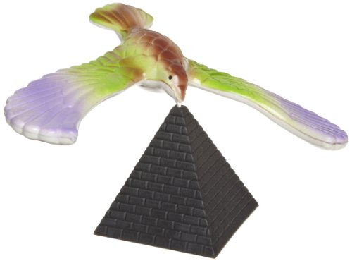 American Educational Balancing Bird (Bundle of 5)