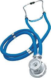Pulsewave Rappaport PW-22 Stethoscope