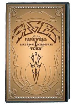 Image Result For Amazon Com The Eagles Farewell Tour Live From