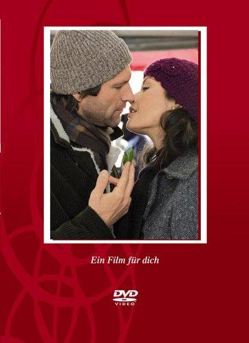 Rezept zum Verlieben (Movie Greetings-Grußkarte)