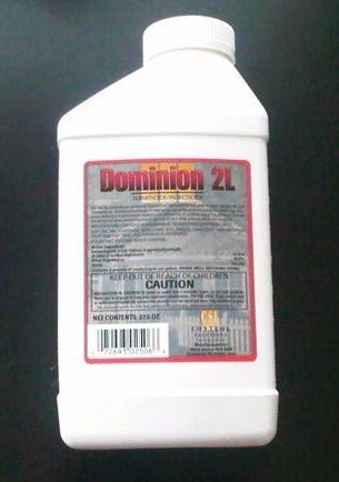 dominion-2l-professional-termite-controltermidortermiticide-concentrate-by-dominion-termiticide