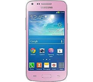 SAMSUNG Galaxy Core Plus G350 pink unlocked