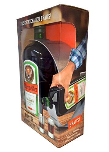 jagermeister-175l-geschenkset-mit-edelstahl-flaschenschaukel