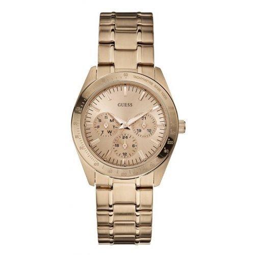 Guess - Reloj de pulsera mujer