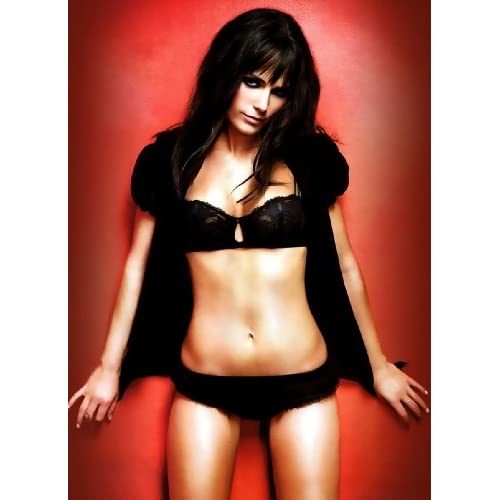 Amazon.com : Jordana Brewster HD 11x17 Photo Poster Sexy Actress #01