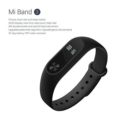 ltimo-ursprngliches-Xiaomi-Mi-banda-OLED-de-pantalla-de-la-fragancia-de-mi-banda-2-pulsera-Smart-Pulsera-mejor-Algoritmo-Impuls-de-pulso-de-IP67-Mi-banda-Versin-20-Negro-xff09