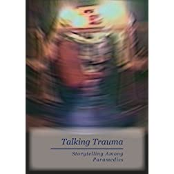 Talking Trauma