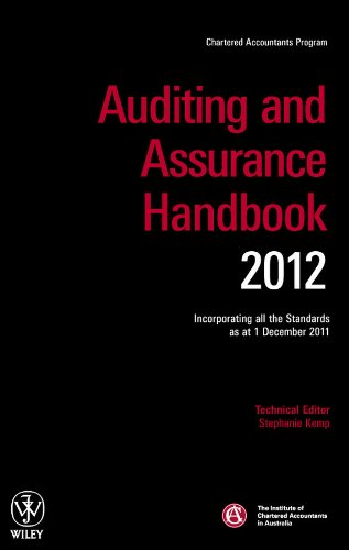 auditing-and-assurance-handbook-2012-incorporating-all-the-standards-as-at-1-december-2011