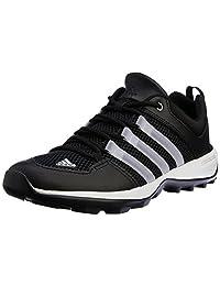 Adidas Climacool Daroga Plus Walking Shoes - SS15