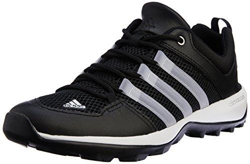 Adidas Climacool Daroga Plus Scarpe Da Passeggio - SS15 - 39.3