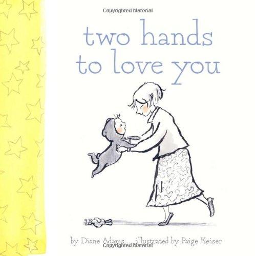 2014 Children's Writer's and Illustrator's Market (Children's Writer's and Illustr