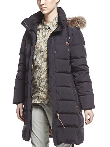 Aigle Cuckmerry Ladies Jacket Night 40