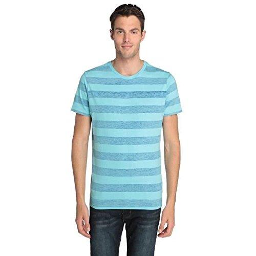 aeropostale-camiseta-para-hombre-autre-xs
