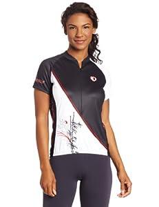 Pearl Izumi Ladies Select LTD Short Sleeve Jersey by Pearl iZUMi
