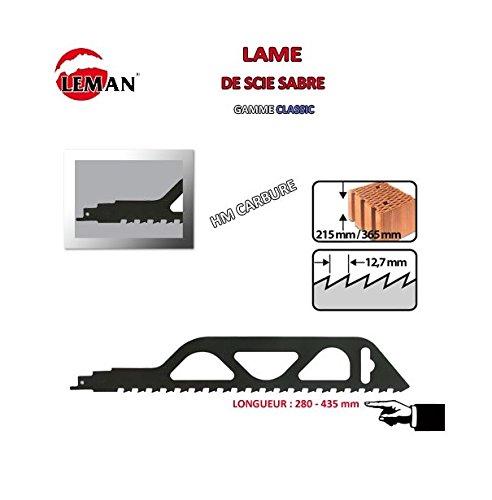 leman-lame-de-scie-sabre-l-pas280x85mm-brique-parpaing-beton-cellulaire-771801