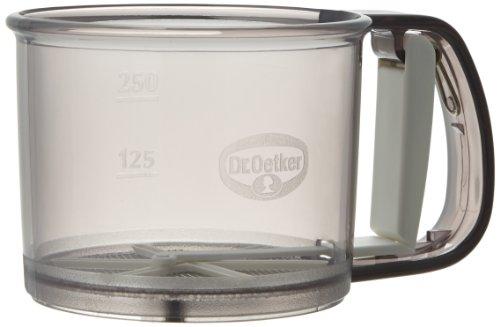 droetker-1625-classical-range-of-kitchen-tools-setaccio-per-farina-acciaio-grigio-trasparente