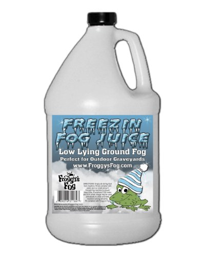 freezin-fog-outdoor-low-lying-ground-fog-juice-machine-fluid-1-gallon-the-haunted-house-owners-choic