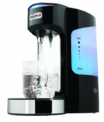 Breville VKJ318 Hot Cup with Variable Dispenser from Breville