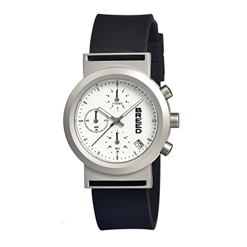 breed-2301-jefferson-mens-watch