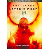 Seventh Moon [Import]