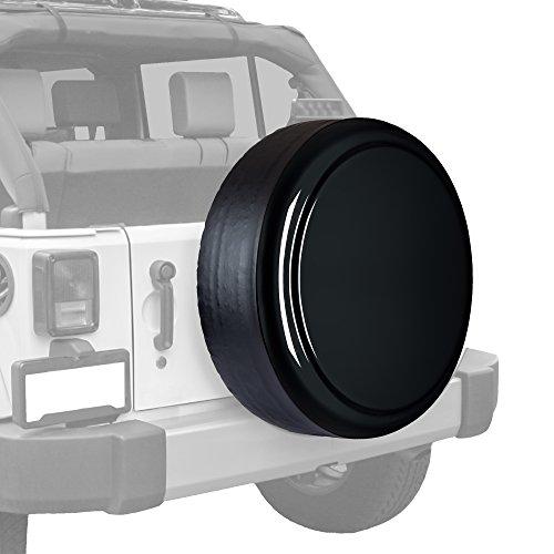 Jeep Wrangler (JK) - 32