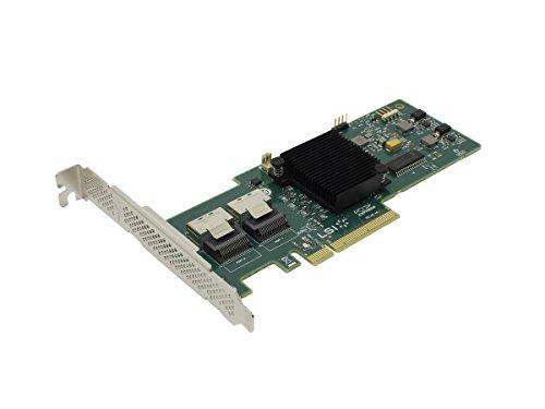 c-kalea-informatique-scheda-controller-pcie-20-sas-8-porte-sata-raid-0-1-5-10-50-megaraid-9240-8i-mi