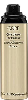 ORIBE Hair Care Cote d'Azur Hair Refresher, 1.6 fl. oz.