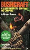 Bushcraft (0446854913) by Graves, Richard