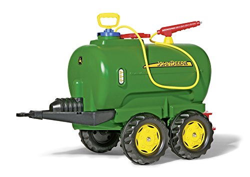 rolly-toys-12-275-2-remolque-cisterna-john-deere-2-ejes-bomba-y-aspersor