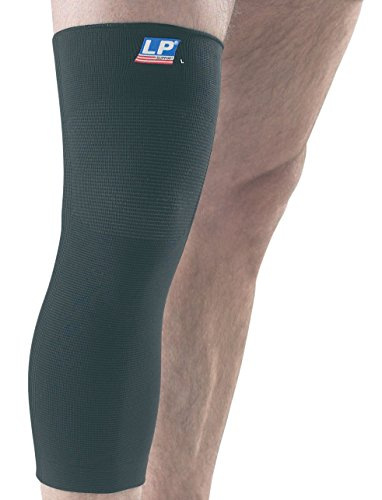 LP SUPPORT XL-Calze del ginocchio