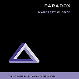 Paradox Audiobook