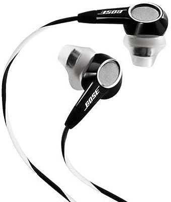 BOSE(R) (R) In-Ear Stereo Headphones