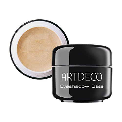 artdeco-mineral-eyeshadow-base-sensitive-base-fixante-yeux-sensibles-pour-ombre