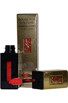 Yves Saint Laurent 3365440118010 Rúzs