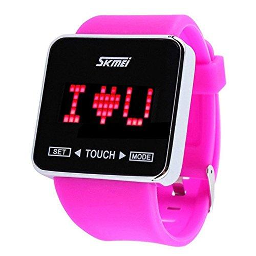 so-voir-ecran-tactile-numerique-led-etanche-sport-casual-poignet-montres-enfants-montre-montre-enfan