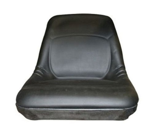 Compact Tractor Seats : Kubota compact tractor seat bx b