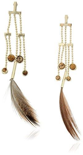 Danielle-Nicole-Birds-of-A-Feather-Drop-Earrings