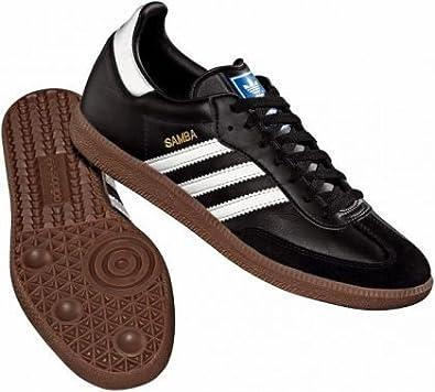 adidas sneaker herren oldschool